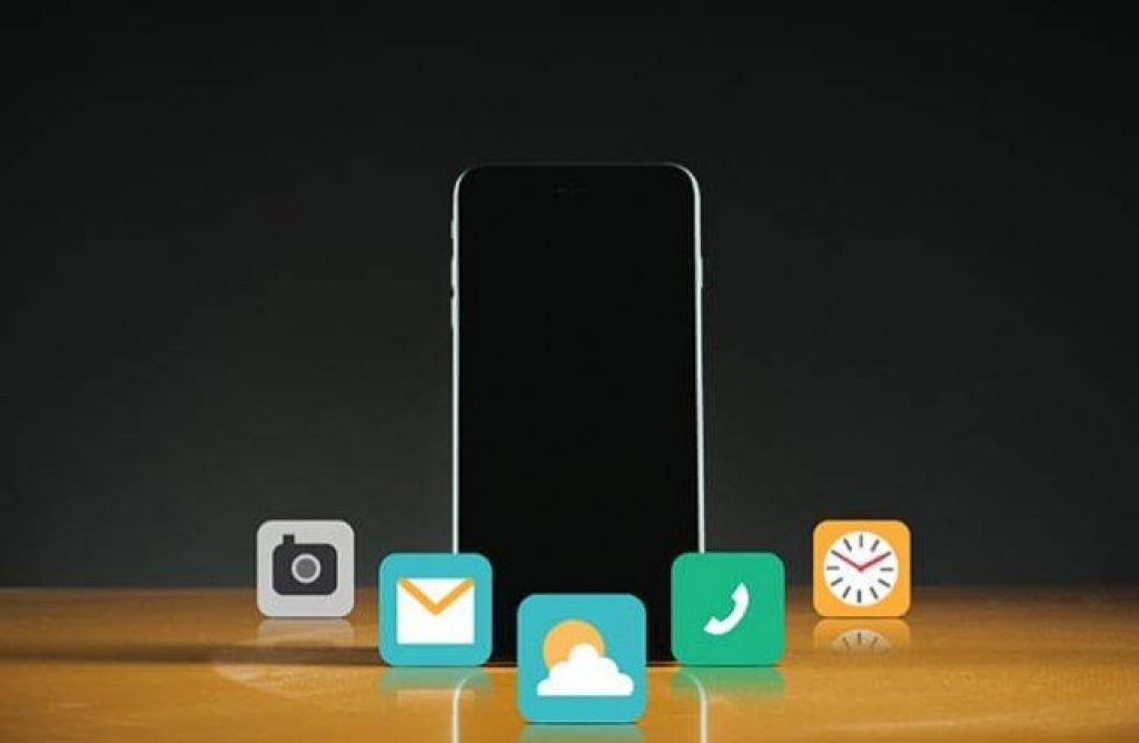 Learn To Build Your First Professional iOS App
