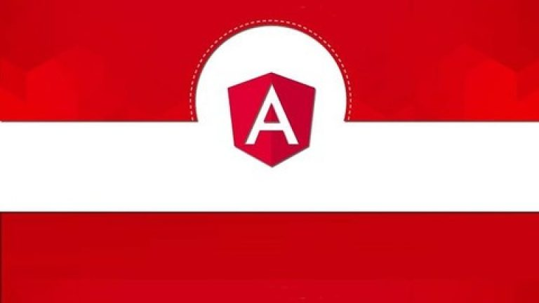 A Beginner's Guide To Lern Angular From Scratch