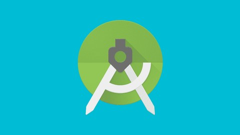 Android Developer Course using Android Studio for Beginners