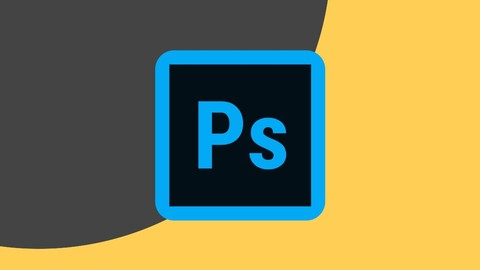 Adobe Photoshop For Beginners Training Course